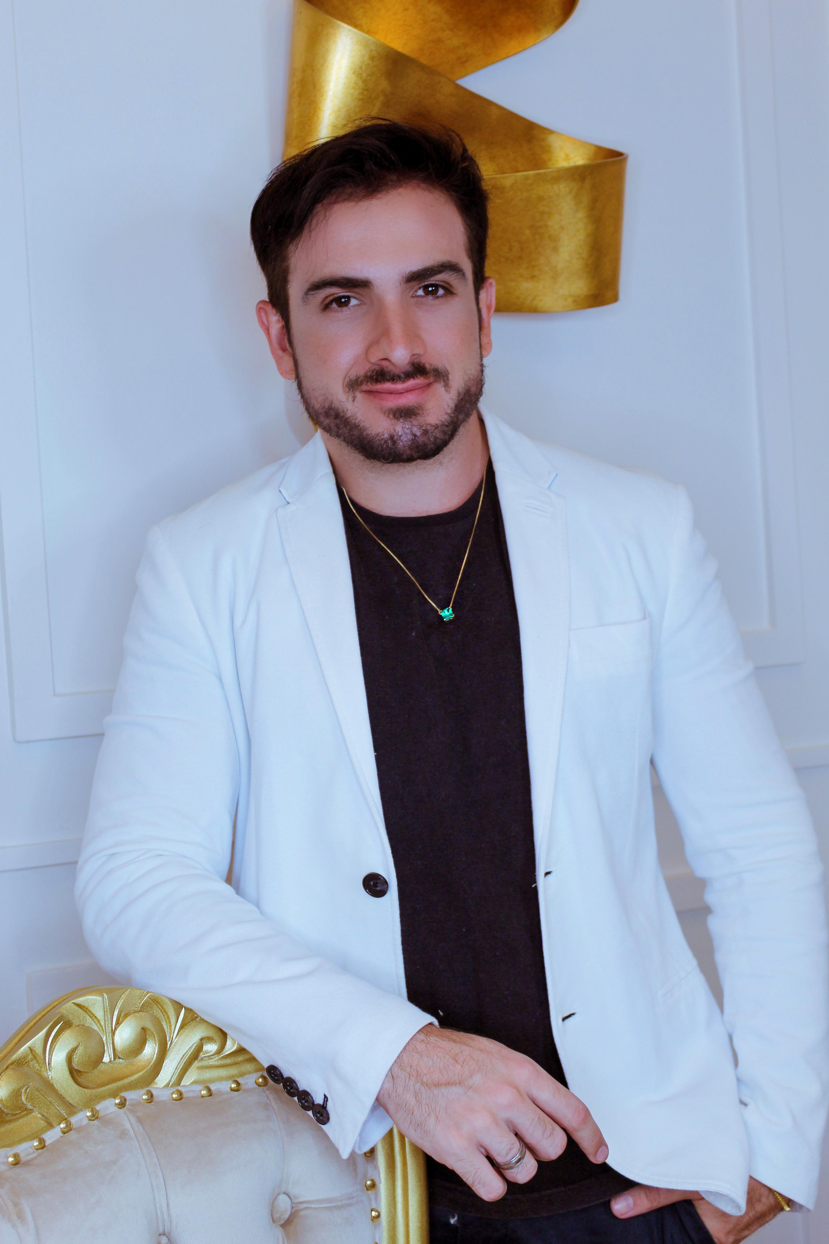 Dr. Diogo Branco